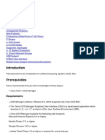 200210-Introduction-to-UCS-Mini