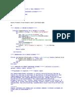 Programacion-para-Eliminar-un-registro