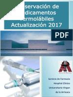 ConservacionTermolabiles2017