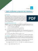 keep202.pdf