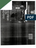 NOTARIAL derecho de familia.pdf