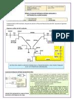 INFORME - FLUJO DE POTENCIA OPTIMO DIGSILENT