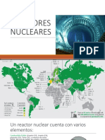 REACTORES NUCLEARES.pdf