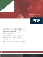 CATALOGO MAZZOCCO 2018.pdf