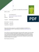 1-s2.0-S2351989420307733-main.pdf