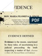 Evidence%20Lecture%20(Final).pptx