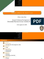 trabajo 02.pdf