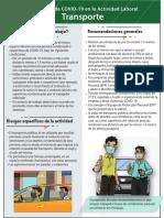 Transporte medidas de seguridad.pdf
