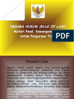 3-negara-hukum-dan-ham (1).ppt
