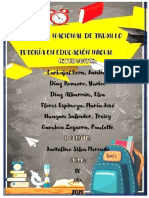 Organigrama de participación de las Instancias educativas en la acción tutorial..pdf
