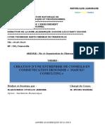 Page de Garde du rapport de stage.docx