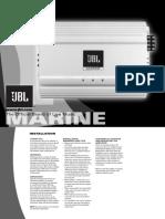 jblamp.pdf