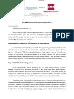 EF ALUTECH DIC 14 NIIF.doc