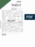 multi0page.pdf