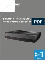 CinemaX_Pro_SmartFIT_Installation_Guide_20191001-v2