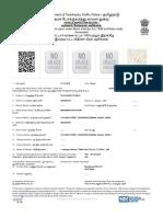 https___echallan.parivahan.gov.in_report_print-page_challan_no=9WNSLQcU6DjAjSlwhFjrt2aLf2PRXEuWFm22GJZiq3c%3D