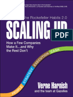 Scaling Up - Verne Harnish_1