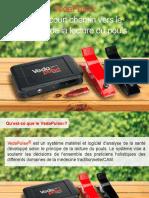 VedaPulse presentation Fr.pdf