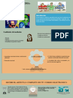poster motivacion mediacion