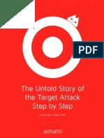aorato-target-report