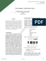 sixth-sense-technology-a-brief-literary-survey-IJERTV2IS120921