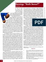 Video-Gaming-11.pdf
