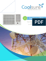 Coolsure UTW High Efficiency AC-DC Inverter Window Air Conditioner Brochure (1).pdf
