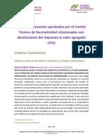 criterios_prodecon__en_materia_de_iva3