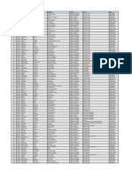 Beneficiarios según MINEDU (2) (2).pdf