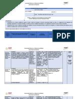 Planeacion didactica M14_U1_S1.docx
