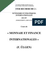 monnaie-finance-master%202
