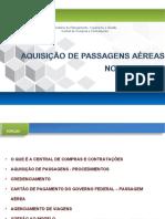 aquisicao-de-passagens-aereas-novo-modelo