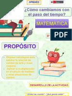 Digital Resources For Teachers by Slidesgo (1) plantillas