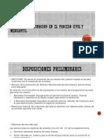 MEDIOS DE IMPUGNACIÓN EN EL PROCESO CIVIL Y MERCANTIL.pdf