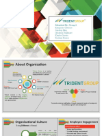Group 4_L&D_TridentGroup