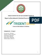 Group6_R&S.pdf