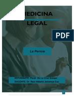 EL PERITAJE.pdf