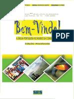 Bemvindo-A-Lingua-Portuguesa-no-Mundo-da-Comunicacao