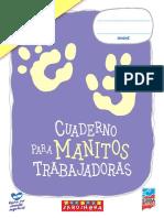 EDIBA GRAFOMOTRICIDAD.pdf