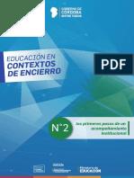 02-Acom-institucional-Primeros-pasos