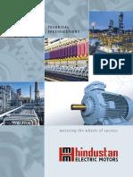 HEM_Catalogue_2020.pdf