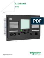 P3M30_32_en_M_D004_print_IEC.pdf