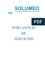 PORTAFOLIO 2 (2)