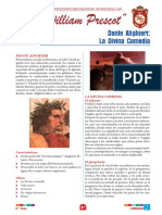 LT_S2_6to grado.pdf