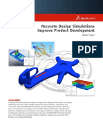 Accurate_Design_Simulations_White Paper.pdf