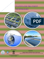 Advanced_Wastewater_Treatment_Technologies