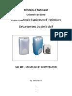 GEC 180_chauffage et  climatisation.pdf