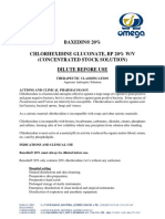 Baxedin_20_-_Leaflet_-_V-01chlorohexidine gluconate.pdf