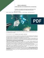 MEDIO AMBIENTE - CONTAMINACION MAR MEDITERRANEO..pdf