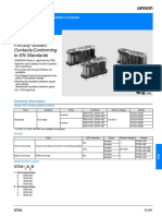 J120-E2-02A-X+G7SA+Datasheet
